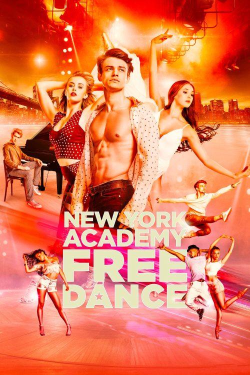 New York Academy - Freedance